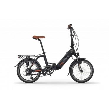 "Elektrinis dviratis EcoBike Rhino 15"""