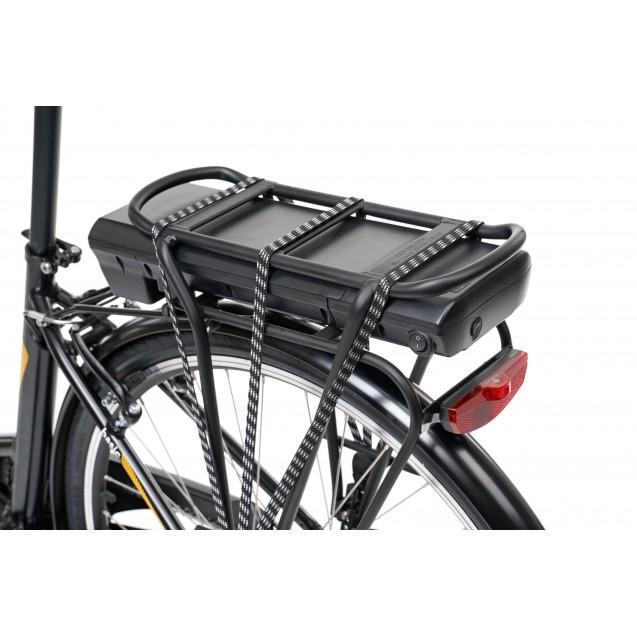 Ecobike Basic 28