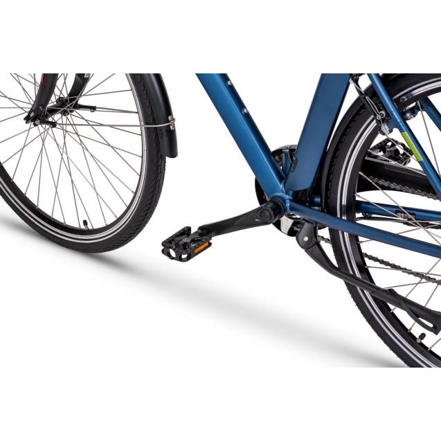 Ecobike Trafik Man PRO