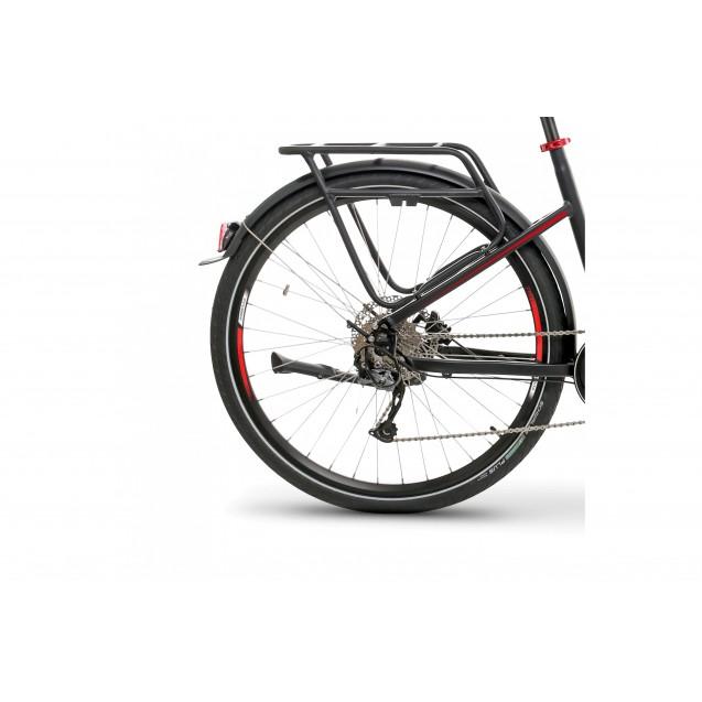 Ecobike RM20