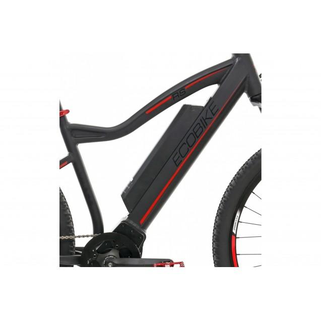 Ecobike RS19