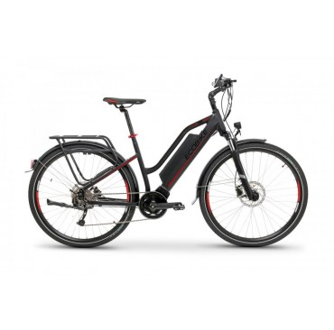 Ecobike RL19