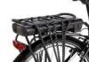 Ecobike basic nexus 28