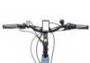 Ecobike Cortina lux 17