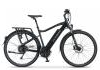 Ecobike S-Cross M20