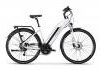 EcoBike S-Cross L White 19