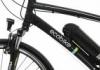 Ecobike speedy M